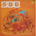 SBB – SBB /Slovenian Girls/ (LP/ Vinyl)