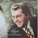 Peter Schreier – Peter Schreier Singt Weihnachtslieder (LP / Vinyl)