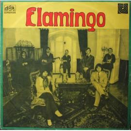 Flamingo – Flamingo (LP / Vinyl)