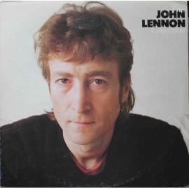 John Lennon – The John Lennon Collection (LP / Vinyl)