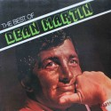 Dean Martin - The Best Of Dean Martin (LP / Vinyl)