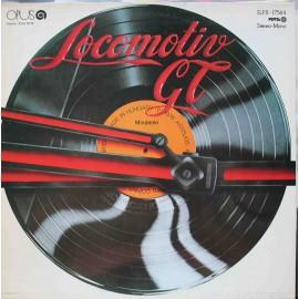 Locomotiv GT – Mindenki  (LP / Vinyl)