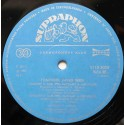 František Xaver Brixi – Organ Concertos (LP/ Vinyl)