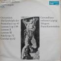 Ludwig van Beethoven – Ouvertüren (LP/ Vinyl)