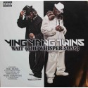 "Ying Yang Twins - Wait (The Whisper Song) / What's Happnin! (12"" / Vinyl)"