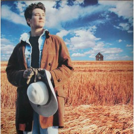 k.d. lang And The Reclines ‎– Absolute Torch And Twang (LP / Vinyl)