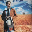 k.d. lang And The Reclines – Absolute Torch And Twang (LP / Vinyl)