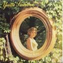 Yvetta Simonová – Písně Mé Jdou K Vám (LP / Vinyl)