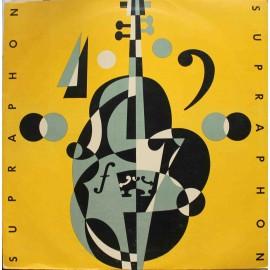 Gustav Brom Se Svým Orchestrem (LP/ Vinyl)
