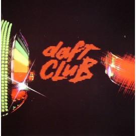 Daft Punk – Daft Club (2LP / Vinyl)