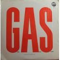 George Shearing – G A S (LP / Vinyl)