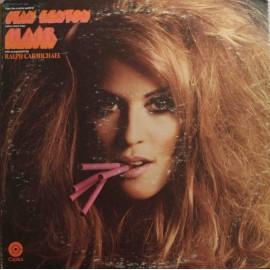 Stan Kenton – Hair (LP / Vinyl)