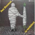 Petr Skoumal – ... Se Nezblázni  (LP / Vinyl)