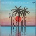 Václav Kučera Se Svou Skupinou – Nani Tahiti (LP/ Vinyl)