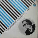 The George Shearing Quartet (LP / Vinyl)