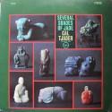 Cal Tjader – Several Shades Of Jade (LP / Vinyl)