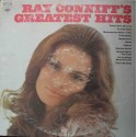 Ray Conniff ‎– Ray Conniff's Greatest Hits /S PODPISEM/ (LP / Vinyl)