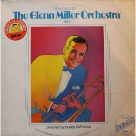 The Glenn Miller Orchestra – The Best Of The Glenn Miller Orchestra - Vol. 1 (LP / Vinyl)
