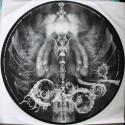 Bola – Fyuti (LP/ Picture Vinyl)