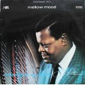 Oscar Peterson ‎– Mellow Mood (LP / Vinyl)