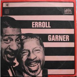 Erroll Garner – Koncert U Moře (Concert By The Sea) (LP / Vinyl)