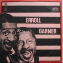 Erroll Garner ‎– Koncert U Moře (Concert By The Sea) (LP / Vinyl)