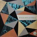 Ludwig van Beethoven, Erik Then-Bergh – Členská Prémie (LP / Vinyl)