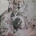 W. A. Mozart – Litaniae De Venerabili Altaris Sacramento / Misericordias Domini / Venite Populi (LP / Vinyl)