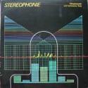 Stereophonie - Klangbeispiele Und Technische Tests (LP / Vinyl)