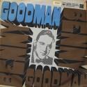 Benny Goodman – Království Swingu (LP / Vinyl)