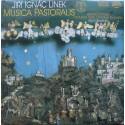 Jiří Ignác Linek - Musica Pastoralis (LP / Vinyl)