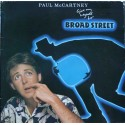 Paul McCartney ‎– Give My Regards To Broad Street  (LP / Vinyl)