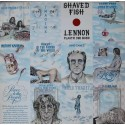 John Lennon, Plastic Ono Band – Shaved Fish (LP / Vinyl)