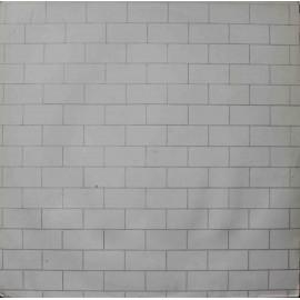Pink Floyd - The Wall (2LP / Vinyl)