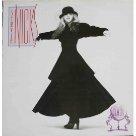 Stevie Nicks ‎– Rock A Little (LP / Vinyl)
