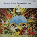 The Chocolate Watchband ‎– The Inner Mystique (LP/ Vinyl)