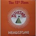The 13th Floor Elevators – Headstone: The Contact Sessions (LP/ Vinyl)