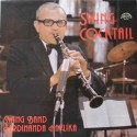Swing Band Ferdinanda Havlíka ‎– Swing Cocktail (LP / Vinyl)