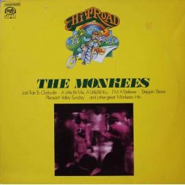 The Monkees – The Monkees (LP/ Vinyl)