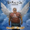 Fatboy Slim ‎– The Greatest Hits (Why Try Harder) (2LP/ Vinyl)