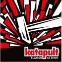 Katapult – Kladivo Na Život (LP / Vinyl)