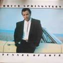 Bruce Springsteen ‎– Tunnel Of Love (LP / Vinyl)