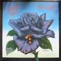 Thin Lizzy – Black Rose (A Rock Legend) (LP / Vinyl)