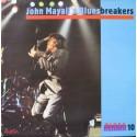 John Mayall's Bluesbreakers (LP / Vinyl)