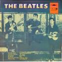 The Beatles – The Beatles (LP / Vinyl)