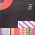 Pink Floyd – The Final Cut (LP / Vinyl)