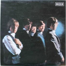 The Rolling Stones – The Rolling Stones (LP / Vinyl)