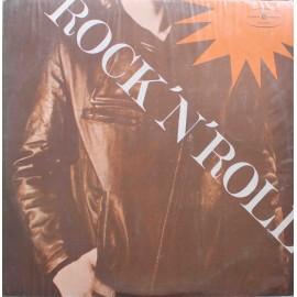 VA – Rock'N'Roll (LP / Vinyl)