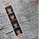 Beatles ‎– Expedice R'n'R (LP / Vinyl)