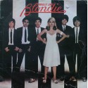 Blondie – Parallel Lines (LP / Vinyl)